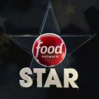 Food Network Star
