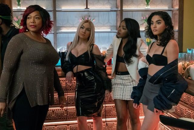 star season 3 watch online free