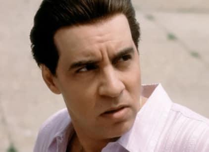 Watch The Sopranos Season 2 Episode 3 Online