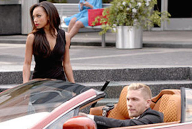Watch hit the floor season 1 episode 2 online tv fanatic for Hit the floor zero