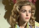 FEUD: Bette and Joan Season 1 Episode 3 Review: Mommie Dearest