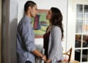 Graceland Review: Entanglements