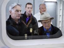 NCIS Season 13 Episode 14