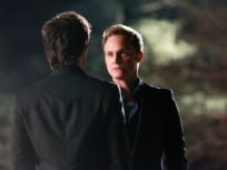 The Vampire Diaries Season 1 Episode 18