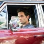 Nice Ride - YOU Season 1 Episode 3