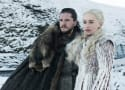 Game of Thrones Season 8 Premiere Surges to Series High