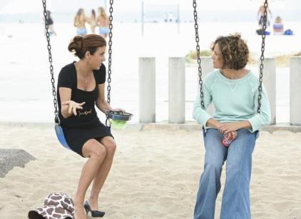 Watch Private Practice Season 5 Episode 3 Online