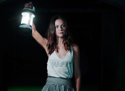 Watch The Royals Season 4 Episode 4 Online