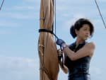 Kono On the Sea - Hawaii Five-0