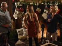Modern Family Season 7 Episode 9