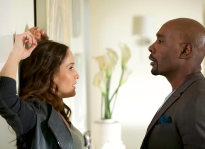 Watch Rosewood Season 1 Episode 17 Online