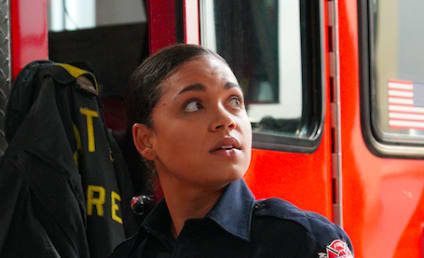 Watch Station 19 Online: Season 3 Episode 4