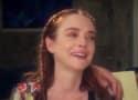 Watch Lindsay Lohan's Beach Club Online: Season 1 Episode 3