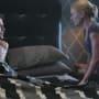 Fighting for Bill - True Blood Season 7 Episode 8
