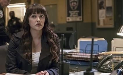 Watch Blue Bloods Online: Season 7 Episode 9