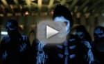 Gotham Final Season Teaser Trailer: How Will It End?