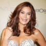 Supergirl Season 2: Teri Hatcher and Kevin Sorbo to Appear!