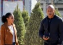 Watch NCIS: Los Angeles Online: Season 10 Episode 11
