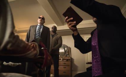 EVIL Season 1 Episode 5 Review: October 31