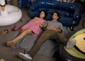 Jane the Virgin Season 4 Episode 1 Review: Chapter Sixty-Five