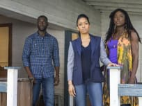 Queen Sugar Season 1 Episode 10