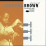 Clifford brown easy living