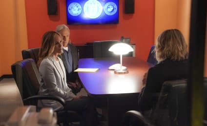 NCIS Season 16 Episode 19 Review: Perennial