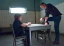 Justified: Watch Season 5 Episode 13 Online
