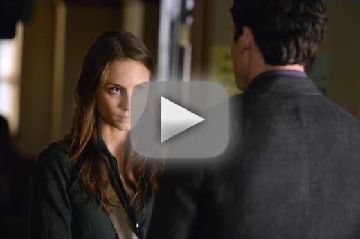 Pretty Little Liars: Watch Season 4 Episode 18 Online - TV ...