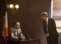 Blue Bloods Season 7 Episode 1 Review: The Greater Good
