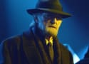 The Strain Finale Post-Mortem: Chuck Hogan Explains All, Teases Season 2