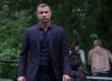 Watch Ray Donovan Online: Season 6 Episode 5