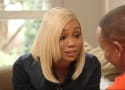 Watch The Real Housewives of Atlanta Online: Season 11 Episode 17