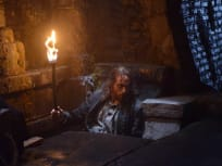 Sleepy Hollow Season 1 Episode 2