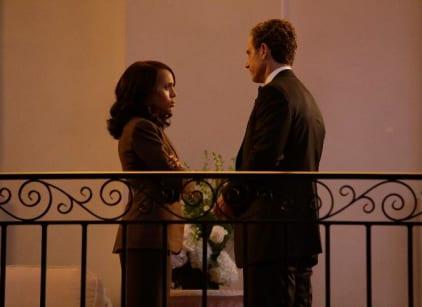 Watch Scandal Season 5 Episode 6 Online
