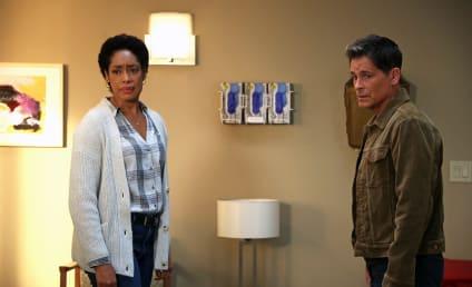 Watch 9-1-1: Lone Star Online: Season 2 Episode 14
