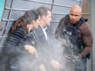 watch ncis los angeles season 9 episode 23 online free