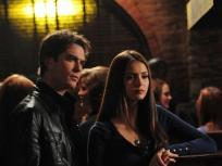 The Vampire Diaries Season 1 Episode 8