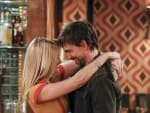 The Ex-boyfriend Returns - 2 Broke Girls