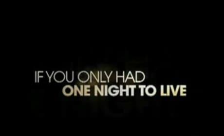 It's a Wonderful Lie Promo #2