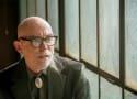 Preacher Season 1 Episode 6 Review: He Gone