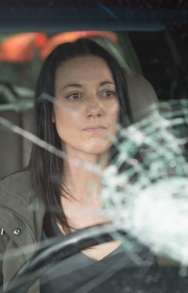 Investigation Stalls - Pure Season 2 Episode 2