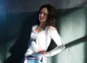 Queen of the South Season 2 Episode 6 Review: El Camino De La Muerte