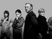 House of Cards Season 2 Episode 2