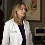Dr. Mer Grey Photo