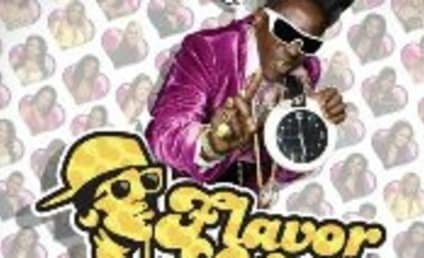 Flavor of Love 3 DVD Release Date Set