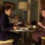 Anna Banana - Killing Eve Season 1 Episode 7