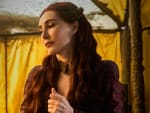 Pic of Melisandre - Game of Thrones