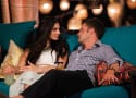 Watch Bachelor in Paradise Online: Season 2 Episode 7