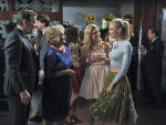The Town is Talking - Hart of Dixie